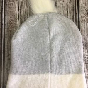 48d1f91ce6dcc Accessories - NWT Rudolph the Red Nosed Reindeer Bumble Cap